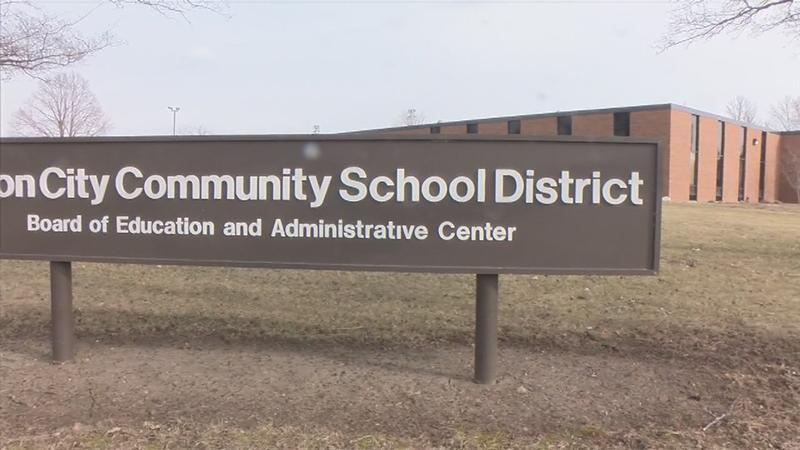 We Should Make Them Whole': Mason City School Board Approves Back Pay For Underpaid Staff