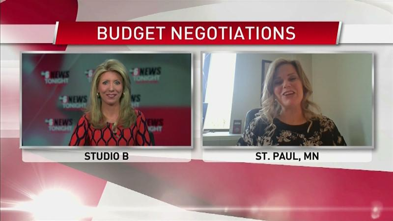 In-Depth at 6:30: Minnesota Budget Proposals (Part Two)