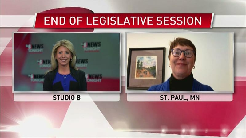 In-Depth at 6:30: Preparing for Special Session (Part Two)