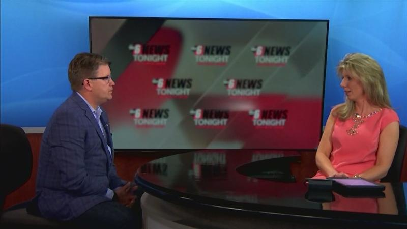 In-Depth at 6:30: Tying Up Loose Ends at the MN Capitol