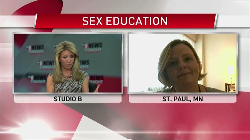 In-depth at 6:30: Sex Education in Minnesota Public Schools (Part Two)