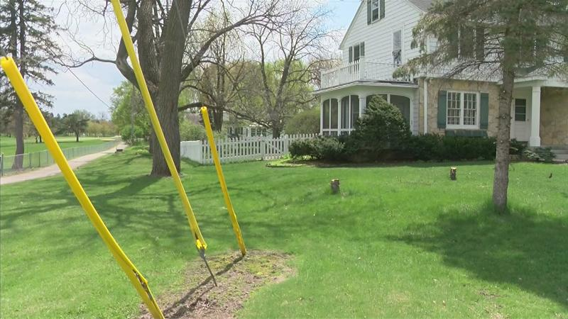 New Cable Provider To Begin Work on Fiber-Optic System