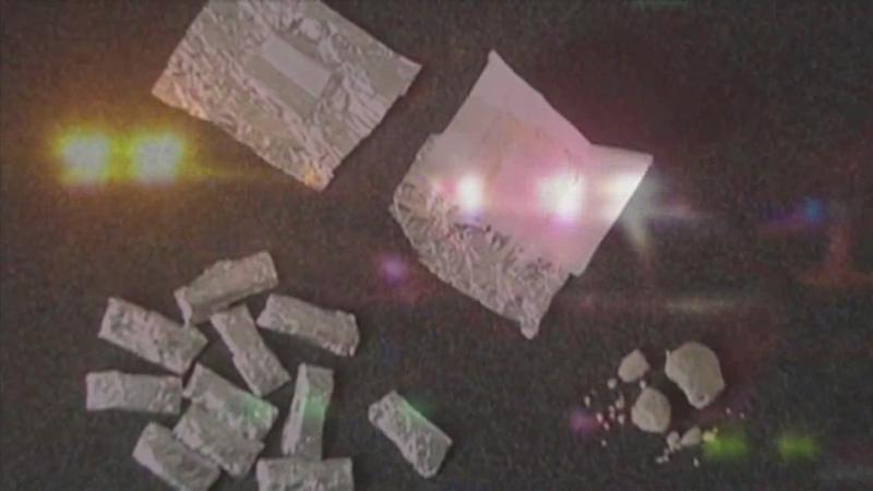 RPD Chief Franklin: Decriminalizing Drug Possession is Not the Answer