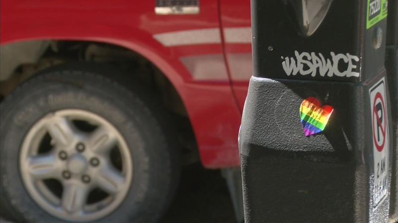 Rochester Joins in on Support of Title VII Protection for LGBTQ+ Community