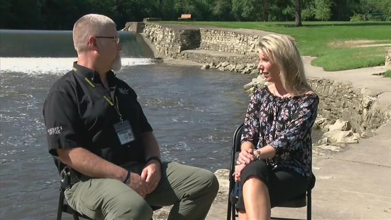 In-depth at 6:30: Moving Forward with Flood Damage Control (Part 2)