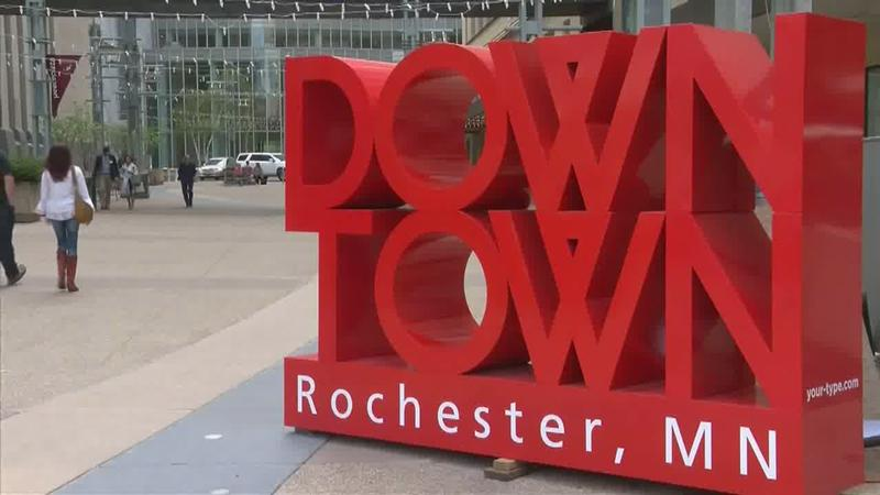 Rochester Named Third Most Innovative City in the U.S.