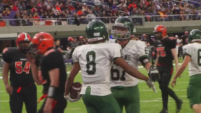 Former Rushford-Peterson star will play football at Minnesota