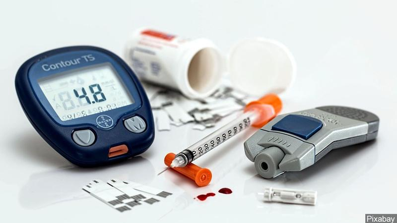 Walz calls for immediate action on insulin affordability