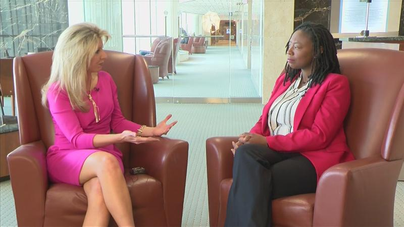 VIDEO: Mayo Clinic doctor speaks on opioid epidemic (Part 2)