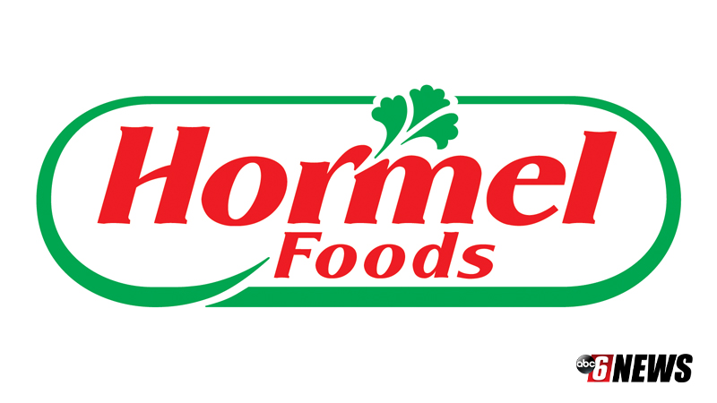 Hormel Foods named one of the world's best employers