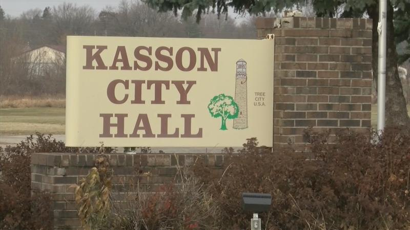 Kasson City Council approves levy