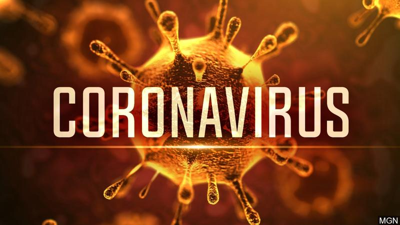 Health officials: Two people being tested for possible coronavirus in Minnesota