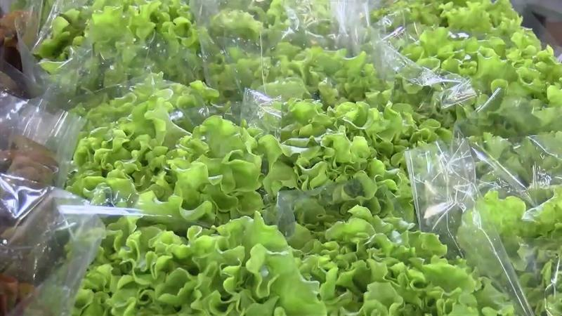 Farmers Market offers online pick-up groceries as COVID-19 cases increase