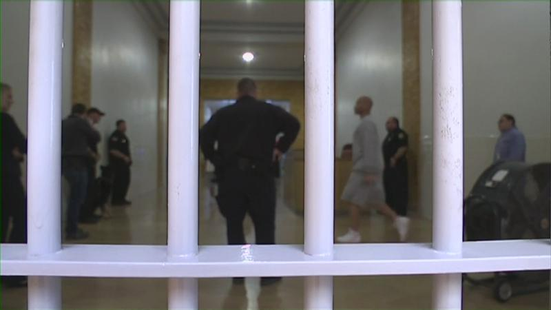 MN Dept. of Corrections looking to hire more officers