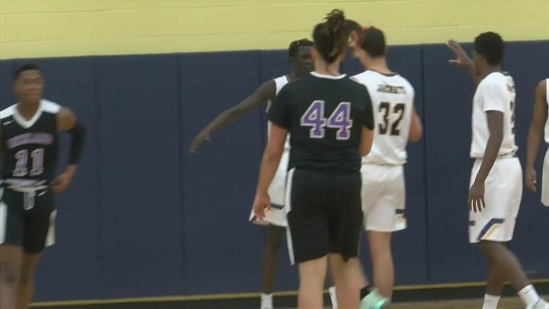RCTC advances to national semifinals