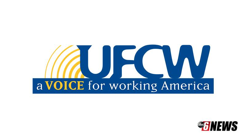 Hormel union workers ask for reclassification as first responders to help protect them from COVID-19  
