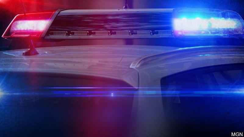 Police: Teen shot at Des Moines home dies from wounds