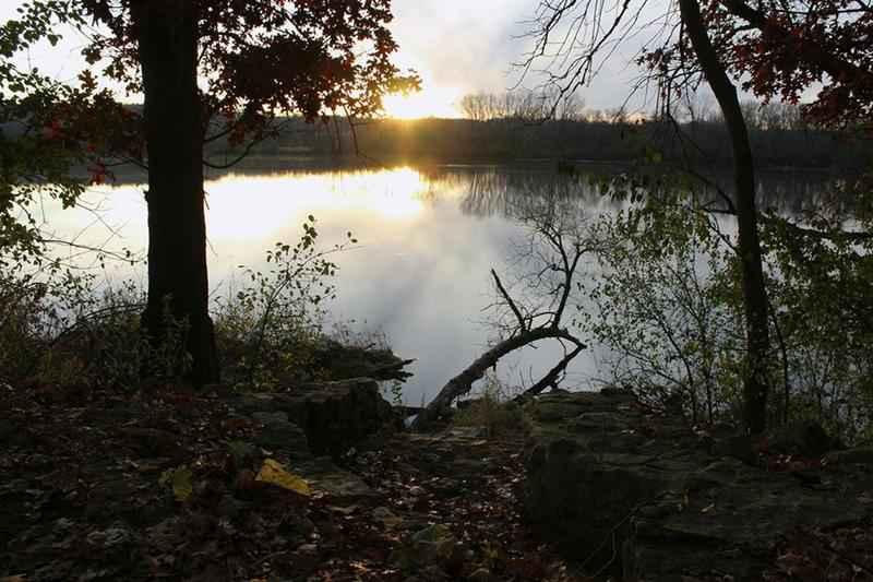 Minnesota DNR announces phased reopening of state campgrounds