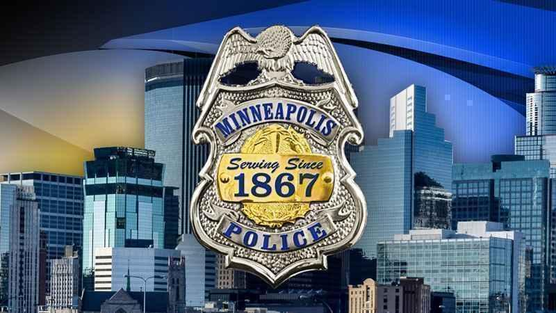 Minneapolis council shifts police media duties to city staff