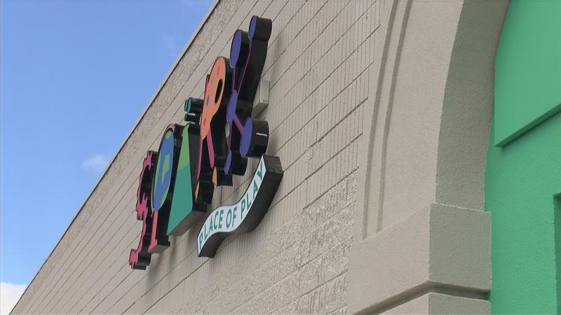 Spark Children's Museum to open July 30