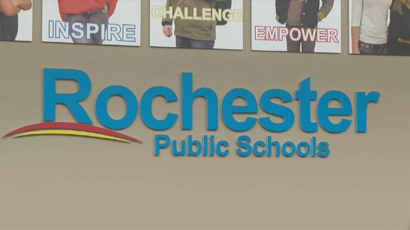 Parents and students react to RPS's Return to Learn Plan
