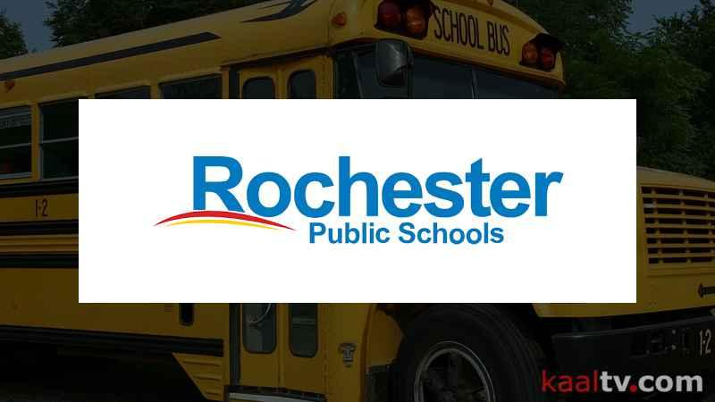 RPS chooses to continue with original learning plan