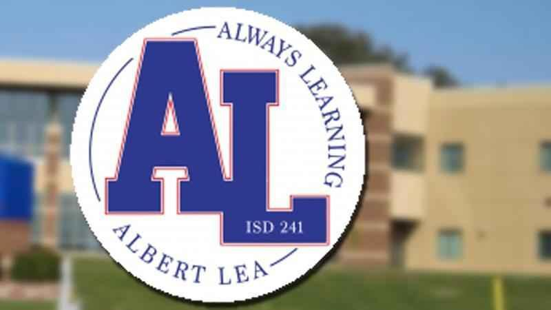 Albert Lea Schools transition to distance learning