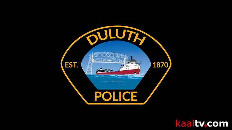 Duluth police switch to emergency staffing due to COVID-19