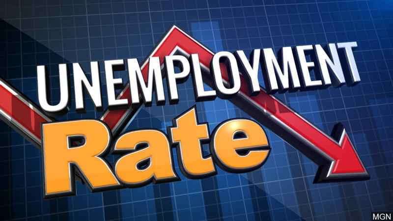 Iowa unemployment rate drops to 3.6%, among lowest in US