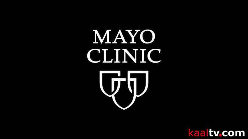 Mayo Clinic launches streamlined testing for COVID-19, other respiratory illnesses