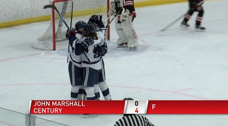 Saturday's local scores & highlights