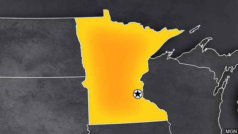 Minnesota ranks #1 in nation in vaccines administered