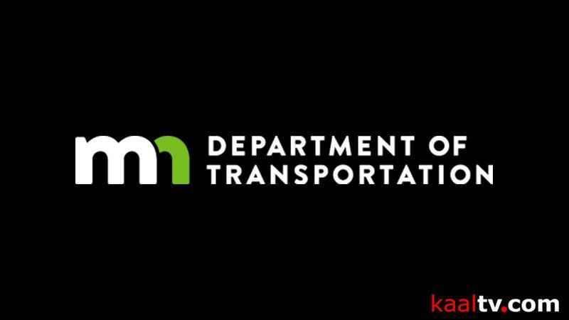 MnDOT announces 2021 state construction projects