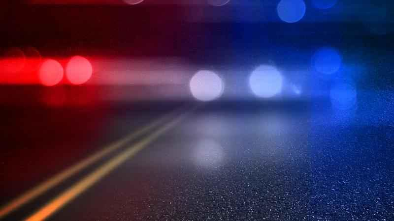 Charges pending following single-vehicle rollover NW of Mason City