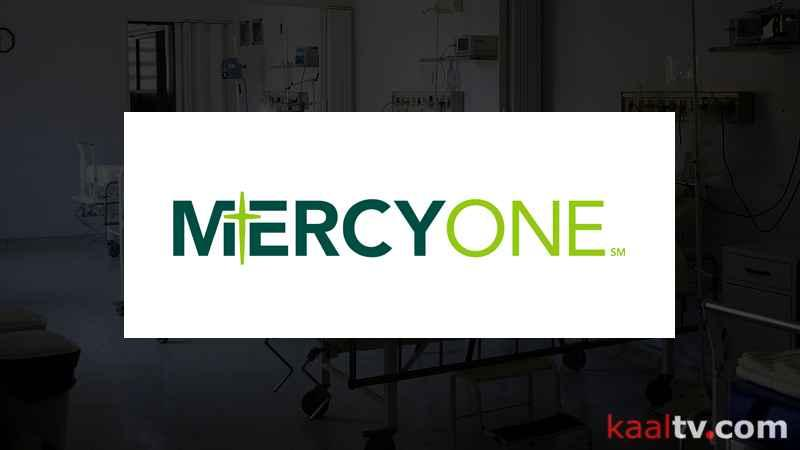 MercyOne increasing its minimum wage to $15 an hour