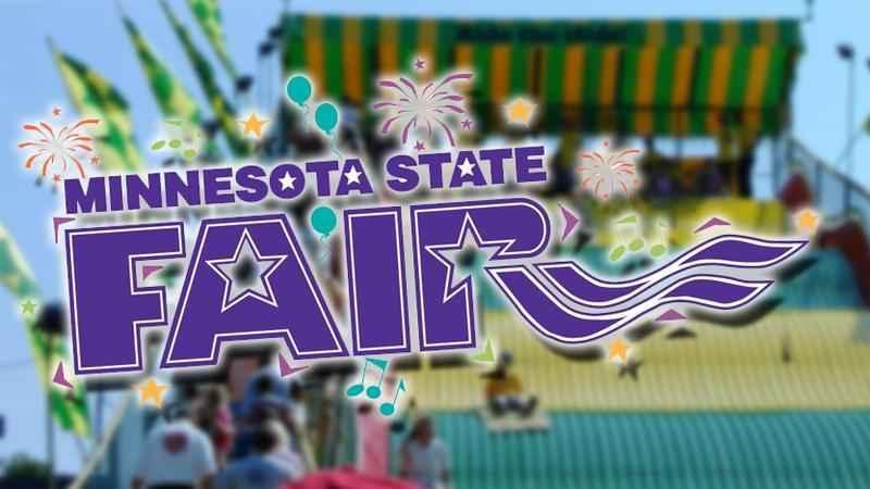 "Minnesota State Fair announces ""Kickoff to Summer at the Fair"" event"