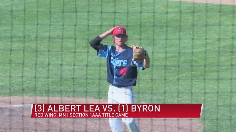 Wednesday local scores & highlights