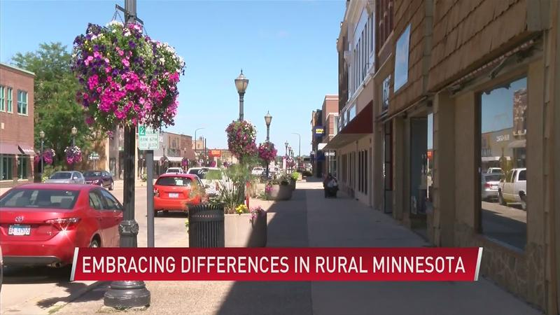 Report highlights needs of immigrant, refugee communities in Greater MN