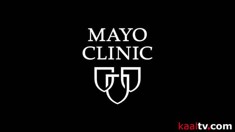 Mayo Clinic urges cancer patients to get 3rd dose of COVID-19 vaccine