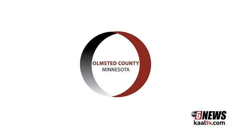 Olmsted County approves use of $20 million in federal American Rescue Plan Act funds