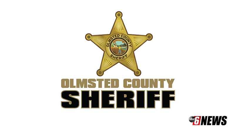 Stewartville renews law enforcement contract with Olmsted County
