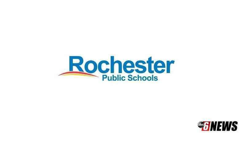 Rochester School Board names its newest middle school