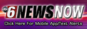 6 News Now Text Alerts Sign Up