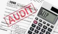 <div>