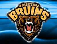 Austin Bruins to play in final 3 days of NAHL Showcase