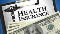How Will Health Insurance Rates Fare in 2018?