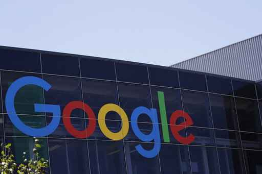 French watchdog slaps Google with $57M fine under new EU law