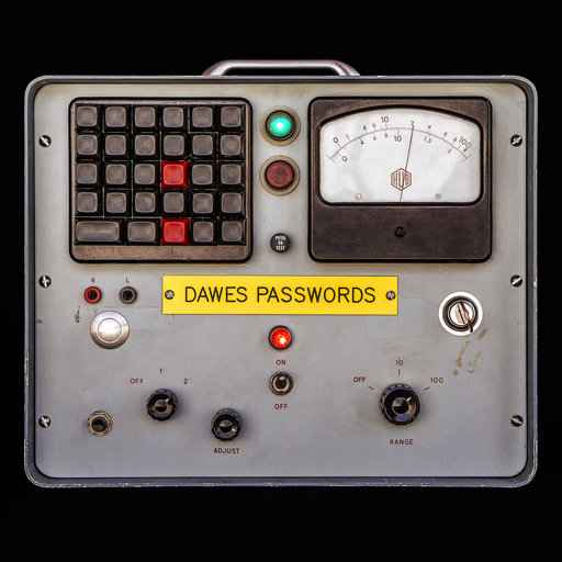 Review: Dawes' 'Password' dips angst deep in '70s folk-rock