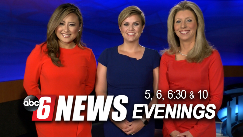 ABC 6 NEWS - KAAL TV | News Coverage & Weather in Rochester