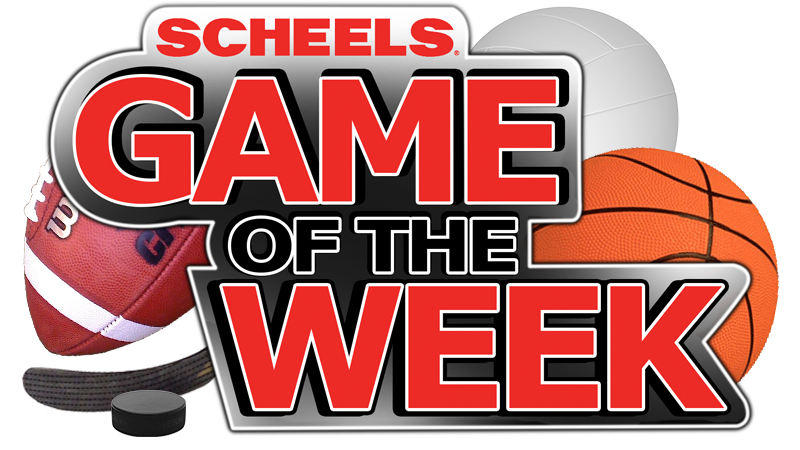 ABC 6 Game of the Week